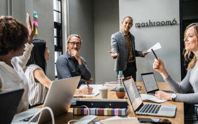 Checklista – så skapar du en lönepolicy