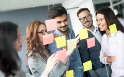 Implementering av HR-system: Kravspecifikation och governance