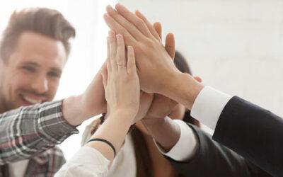 Implementering av HR-system: Klart ✓