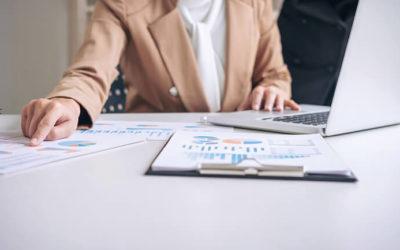 Inför lönerevision 2020 – checklista för HR