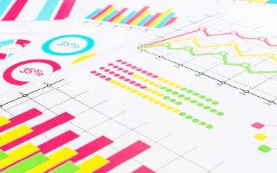 Lönekartläggning: Analysera mera