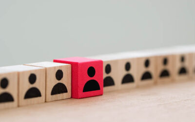 4 tips vid befattningsvärdering